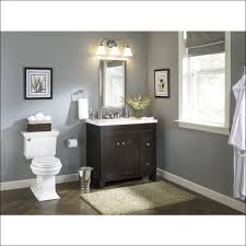 bathroom awesome 31 inch white vanity top kitchen and bath paint
