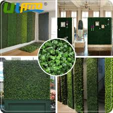 Home Decoration For Wedding Online Get Cheap Plastic Privacy Fence Aliexpress Com Alibaba Group