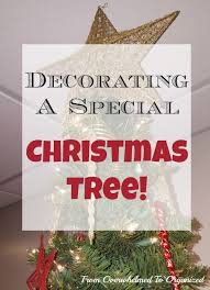 a special christmas 373 best christmas organizing images on organizing