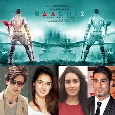 film india terbaru phantom top 35 anticipated bollywood movies of 2018 start from 1921