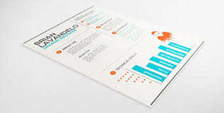 Best Paper For Resume Printing by How To Design A Resume That Stands Out Design Shack