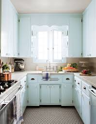 furniture for small kitchens 20 small kitchens that prove size doesn t matter