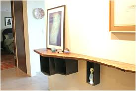 entryway bench seat entry with storage hall treeentry console
