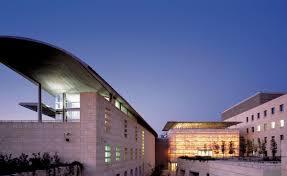 architecture architecture firms toronto architecture firms toronto