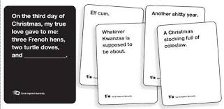cards against humanity for sale that f ing monkey cards against humanity pack