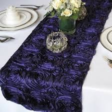 Wedding Linens For Sale 102 Best Wedding Linens Chaircovers Images On Pinterest