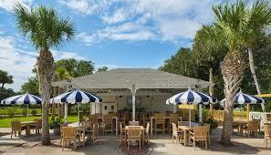 what u0027s new jekyll island club resort jekyll island club resort