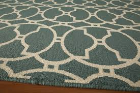 Polypropylene Outdoor Rugs Decorating Polypropylene Rugs With Jaipur Rugs Floor Coverings