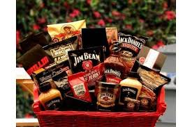 mens gift baskets christmas gift ideas for men christmas celebration