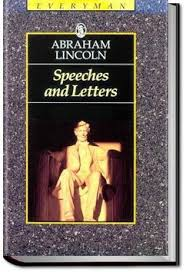 lincoln letters abraham lincoln audiobook and ebook all you