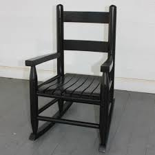 White Childs Rocking Chair Furniture Kids Rocker Chair Combine With Childs Rocking Chair For