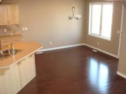Golden Select Laminate Flooring Reviews Minwax Golden Oak On Oakgolden Parquet Flooring Pecan Wood Floor