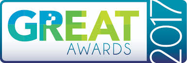 Seeking Awards Digital Rochester Seeking Great Awards Nominations Rochester