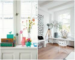 tips for creating a scandinavian interior home interior design