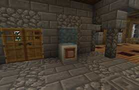 minecraft building templates minecraft building inc all your minecraft building ideas