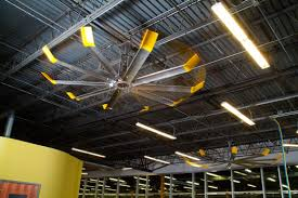 how to cool a warehouse with fans houston warehouse fans g w air conditioning services