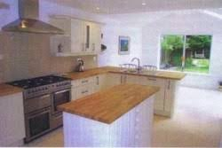 kitchen diner extension ideas house extension plans manchester stockport easyplan manchester