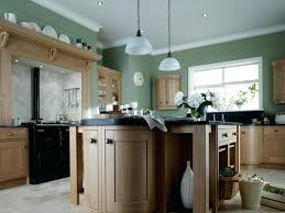 green and red kitchen ideas sage green cabinets and red kitchen bowl dark cabinets sage green