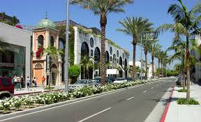 los angeles tours onboard sightseeing tours