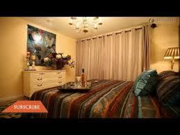 Interior Designers Gold Coast Interior Decorators Gold Coast Curtains For Bedroom Youtube