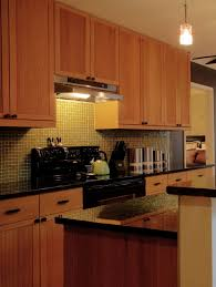 used kitchen cabinets vancouver top 11 used kitchen cabinets ideas to save you money