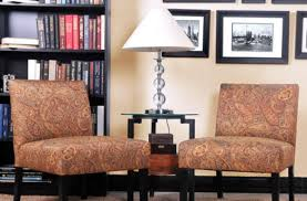 Affordable Accent Chairs by Awakening Woman Blog Set Of Accent Chairs Armless Accent Chairs