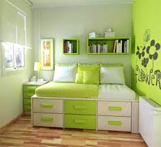 Small Teen Room Bedroom Captivating Images About Ideas For Small Rooms Teen