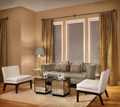 window treatment ideas for master bedroom three window curtain idea master bedroom ideas pinterest