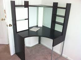 Ikea Big Desk Ikea Micke Desk For 50 Euros U2014 Bitdigest Design