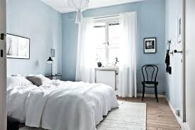 blue painted bedrooms blue paint color for bedroom decoration light blue paint colors for