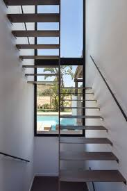 1461 best interior exterior images on pinterest stairs