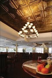 Fasade Backsplash Panels Cheap by Backsplash Tile Sale Home Decorating Ideas U0026 Interior Design