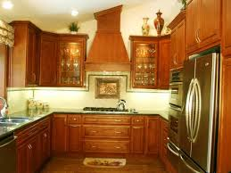 Lighting For Cathedral Ceiling In The Kitchen best 25 vaulted ceiling kitchen ideas on pinterest vaulted