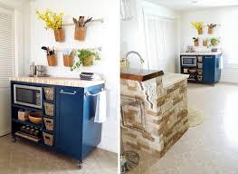 küche aufbewahrung deko ideen für küche 28 praktische diy halterungen