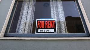 how can you calculate rent per square foot reference com