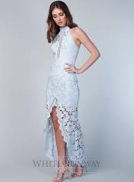 robin egg blue bridesmaid dresses bridesmaid dresses york white runway