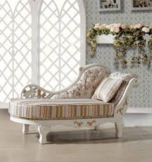 sofa chair for bedroom 2016 special offer real european style set chaise lounge chair