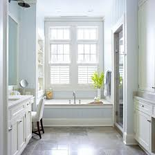 bathroom layouts 3 basic bathroom layouts better homes gardens