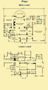 Courtyard Plans The 25 Best House Plans With Courtyard Ideas On Pinterest
