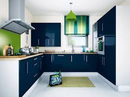 coloris cuisine choisir un cuisiniste galerie photos d article 18 20