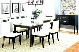 dining room table sets with leaf small kitchen table and chairs for sale cheap small kitchen table