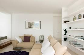 house decoration with net interior glamorous ideas for neutral living room color decoration