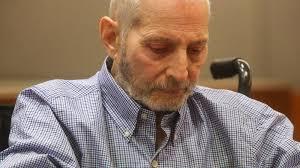 Robert Barnes Murderer Crimes Murder Crimes Latimes Com Topical News U0026 Information