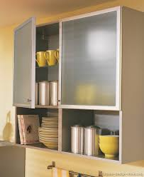 Etched Glass Designs For Kitchen Cabinets Frosted Glass Kitchen Cabinet Doors