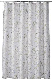 Home Classics Shower Curtain Home Classics Sherwood Shower Curtain Products