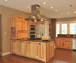 enticing kitchen n kitchen peninsula along with home then home