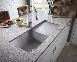 Discount Stainless Steel Kitchen Sinks by Blanco Stainless Steel Kitchen Sinks Rafael Home Biz Within Blanco