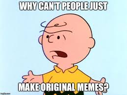 Charlie Brown Memes - angry charlie brown imgflip