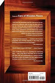 care of wooden floors will wiles 9780547953564 amazon com books