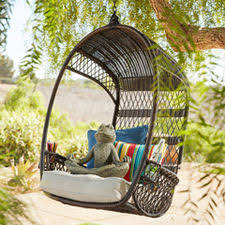 Pier One Patio Chairs Lofty Inspiration Pier One Outdoor Furniture Imports At Clearance